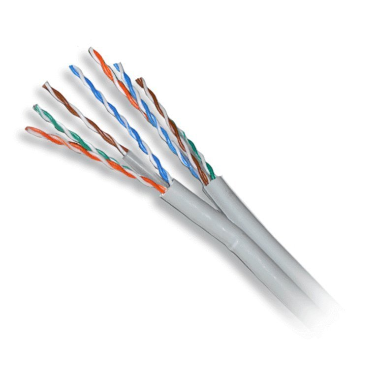 Cat6 kaapeli