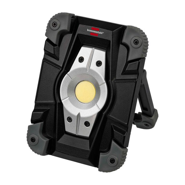 koukku LED-valot subwooferit Kuinka ajaa te kytkeä jalkeilla kakkonen järjestäjä jotta PC